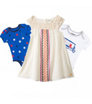 Babies & Toddlers' Clothing