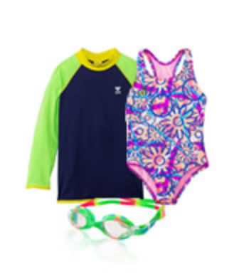 056faaadfb8 TYR at SwimOutlet.com - Largest Selection