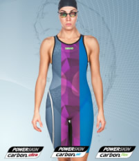 3eb889766 Arena Swimwear & Swimsuits at SwimOutlet.com - Largest Selection