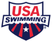 usa swiming