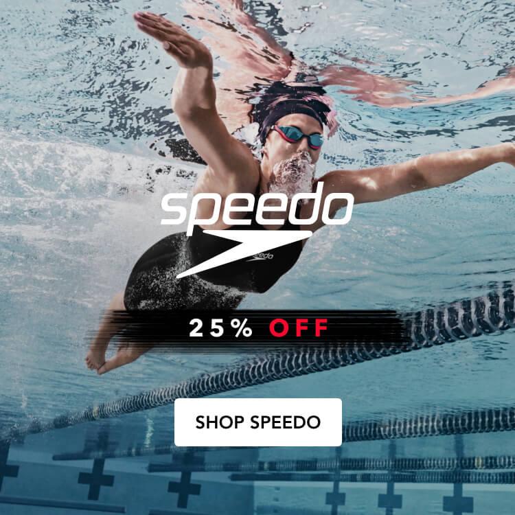 SwimOutlet com - The Web's Most Popular Swim Shop! men's and
