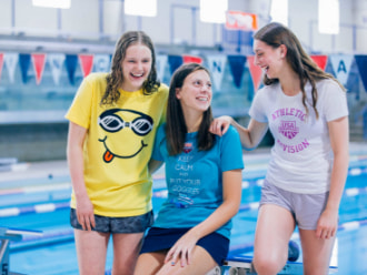 Shop the official online store for USA Swimming at SwimOulet.com. Find USA  Swimming Clothing, Meet Supplies, Accessories, & More. Free Shipping on $49+