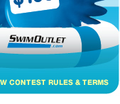 View Contest Rules & Terms
