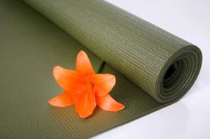 How To Clean A Yoga Mat Yogaoutlet Com
