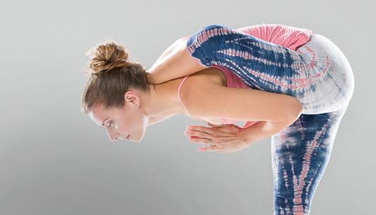Shop Yoga Capris