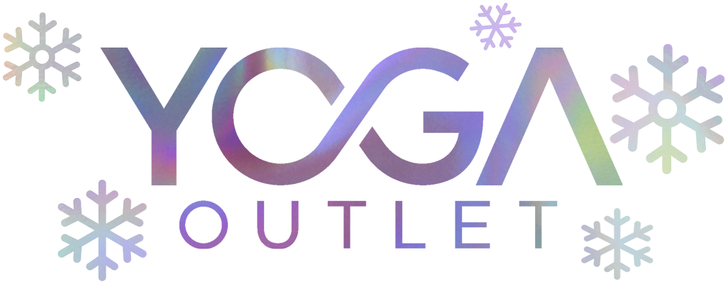 YogaOutlet Mobile