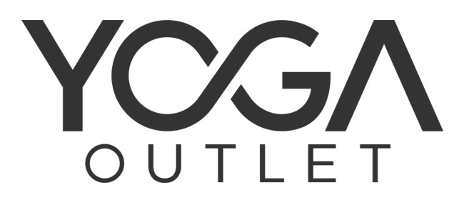 YogaOutlet.com Named to Internet Retailer's Hot 100 List
