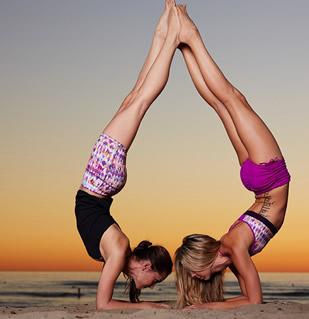 Women s Yoga Clothes   Workout Apparel at YogaOutlet.com 64b7ee9ccc5