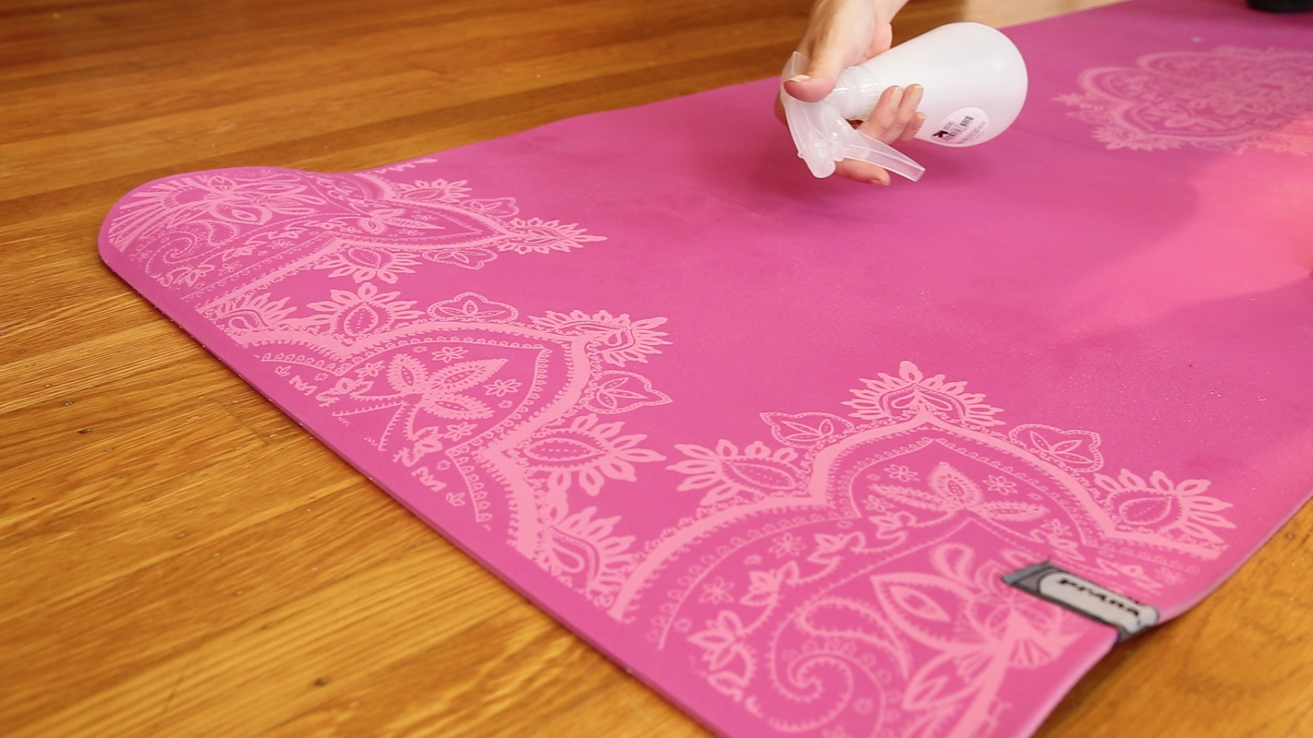 Best Yoga Mats Compared The Expert Review Yogaoutlet Com