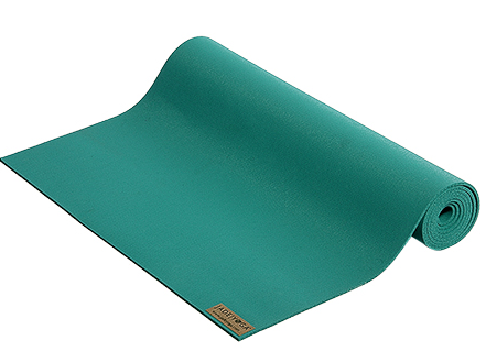 mats com contenders reviews best yoga hot of for mat