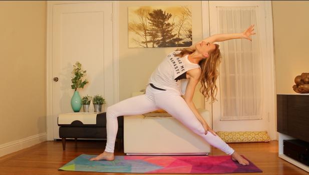 Best Hot Yoga Mats Compared