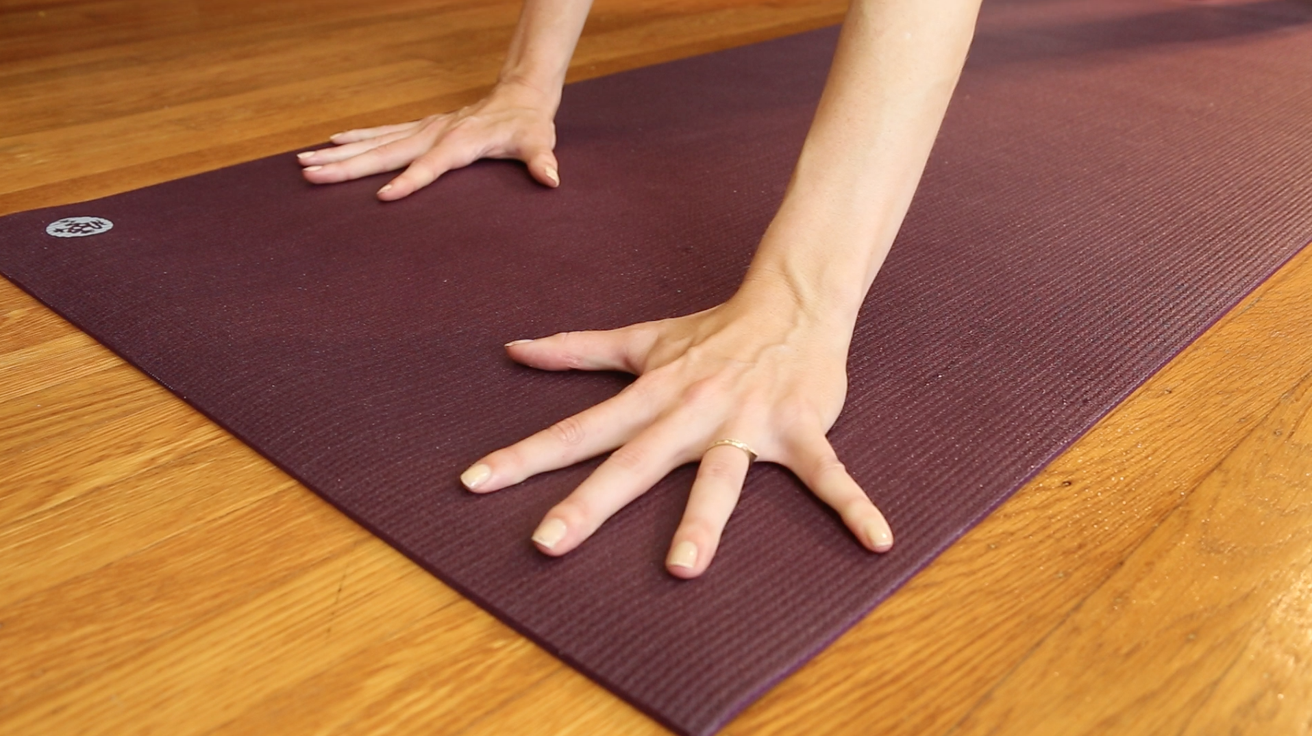 Best Yoga Mats Compared The Expert Review
