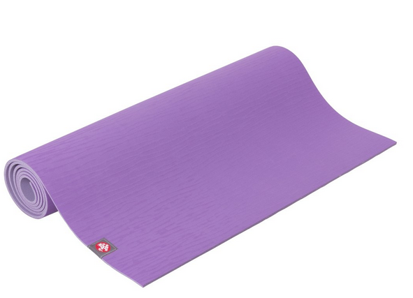 mats top slip fitness best friendly hot easy item for rubber non mat natural sued yoga eco