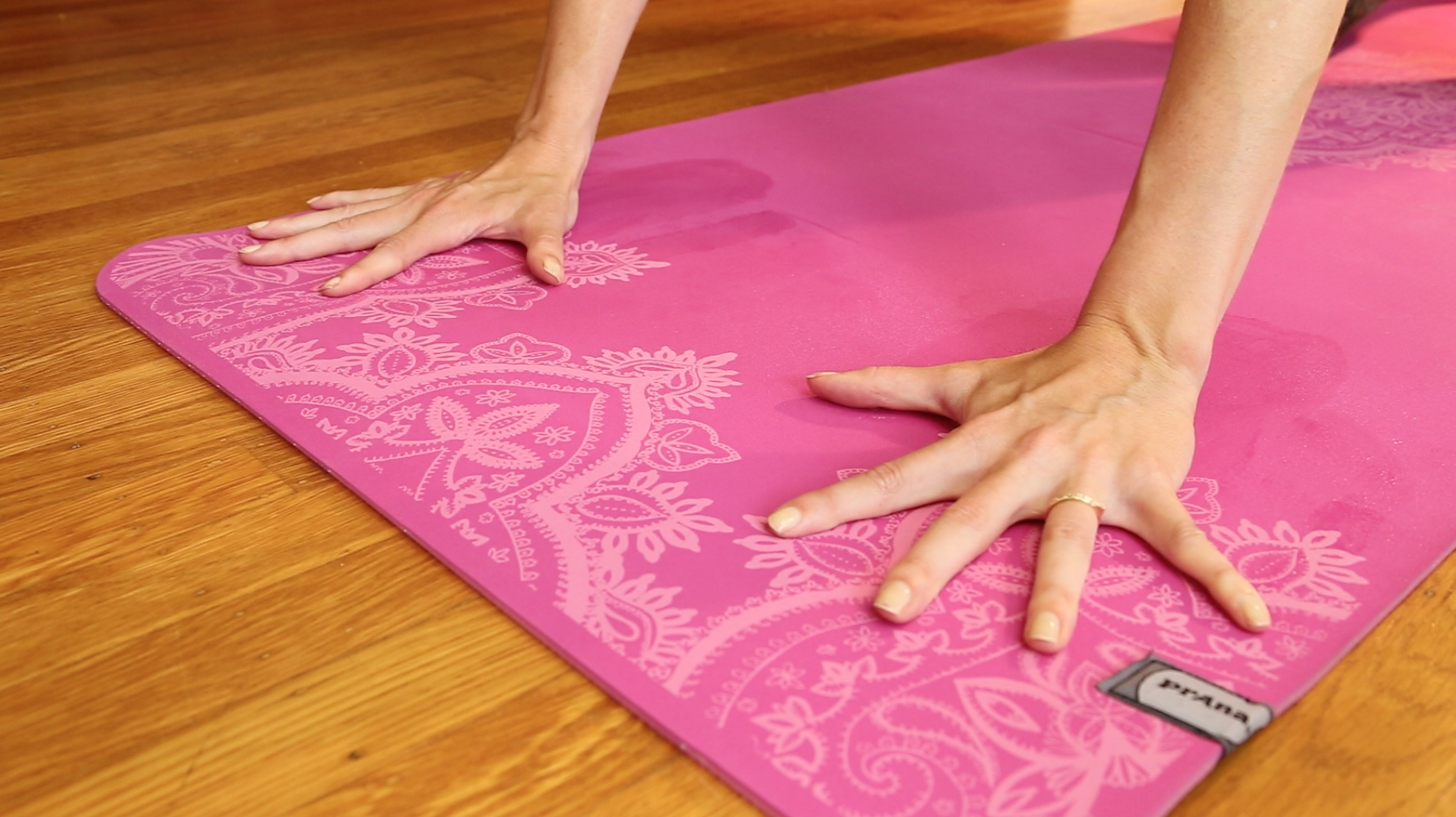 thickness the best shakti com mats mat x for yoga studio homeandfurnituregallery